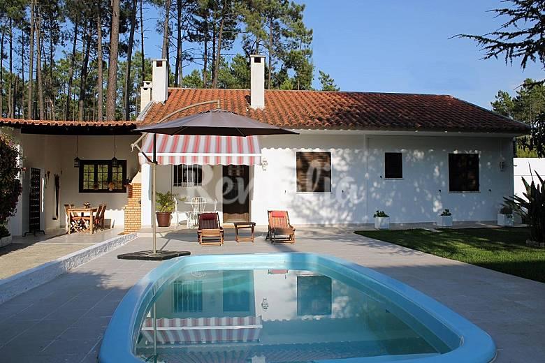 Casa en alquiler en corroios corroios seixal set bal costa de lisboa - Alquiler de casas en portugal ...