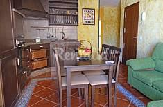 Appartement en location à La Jaca Ténériffe