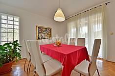 Casa en alquiler en Rukavac Split-Dalmacia