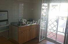 Apartment with 2 bedrooms only 100 meters from the beach Rome