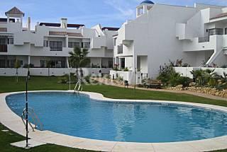 Apartamento la Hacienda Golf de Islantilla Huelva