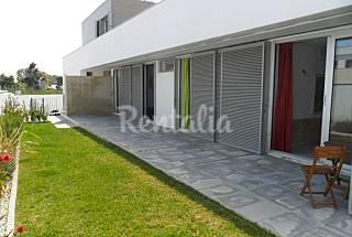 Chalet nuevo, amplio y funcional muy bien situado Cádiz