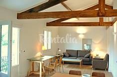 Casa para 6 personas en Pirineos Atlánticos Pirineos Atlánticos