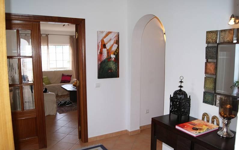 Casa Interior da casa Algarve-Faro Portimão casa - Interior da casa