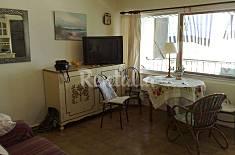 Apartamento para 4 personas a 30 m de la playa Huelva