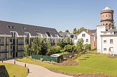 Casa para 4 pessoas em Alsacia Haut-Rhin