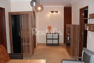 Apartamento para alugar em Vila Nova de Gaia (Santa Marinha) Porto