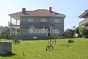 House only 300 meters from the beach Pontevedra