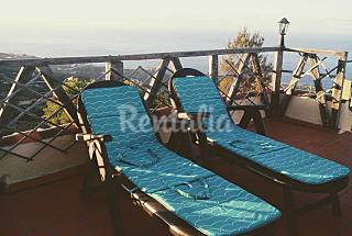 House with 2 bedrooms in La Guancha Tenerife