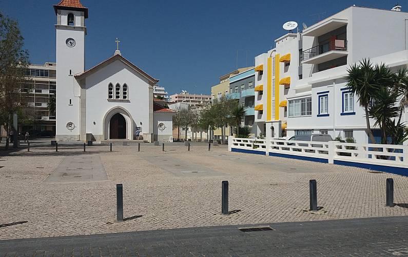 Casa Outros Algarve-Faro Silves casa - Outros