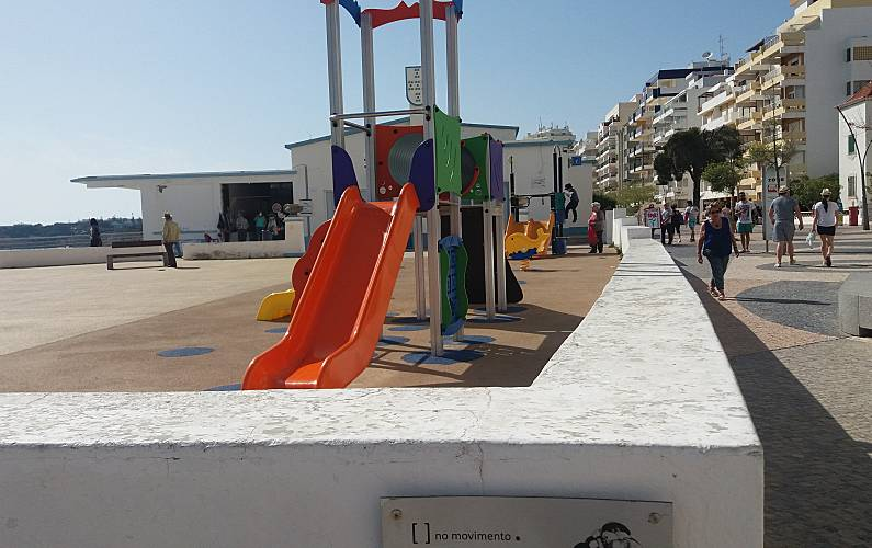 Casa Actividades próximas Algarve-Faro Silves casa - Actividades próximas
