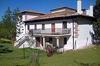 Casa en Ezcaray - Ojacastro Rioja (La)