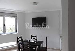 Appartement de 2 chambres à Granadilla de Abona centre Ténériffe