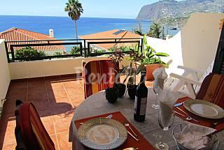 Apartamento para 0-0 pessoas em Ilha da Madeira Ilha da Madeira