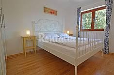 Appartamento in affitto - Istria Istria