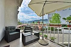 Apartment for 2 people in Matulji Primorje-Gorski Kotar