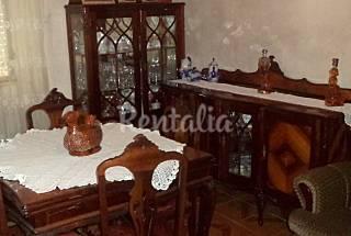 Casa com 3 quartos em Bragança Bragança