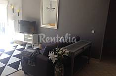 Apartment with 3 bedrooms Navacerrada Madrid