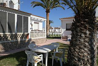 House with 1 bedrooms only 200 meters from the beach Tarragona