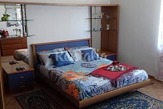 Arona-Lake Maggiore Apartment wide and graceful Novara