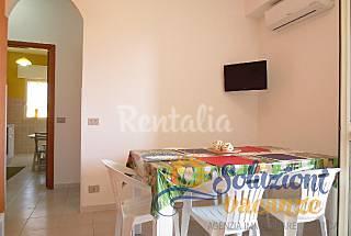 Apartment in Marina di Ragusa Ragusa