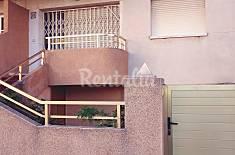 Apartamento con encanto Valencia