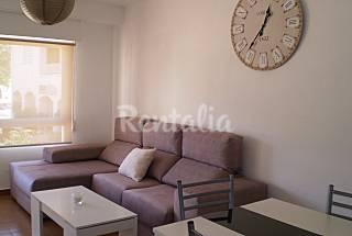 Altea - Esplendido apartamento de lujo y confort  Alicante