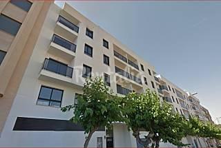 Apto 4 Pax en Poniente EDIMAR IX 1H Alicante