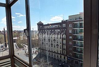Apartment for 10 people in the centre of Madrid Madrid