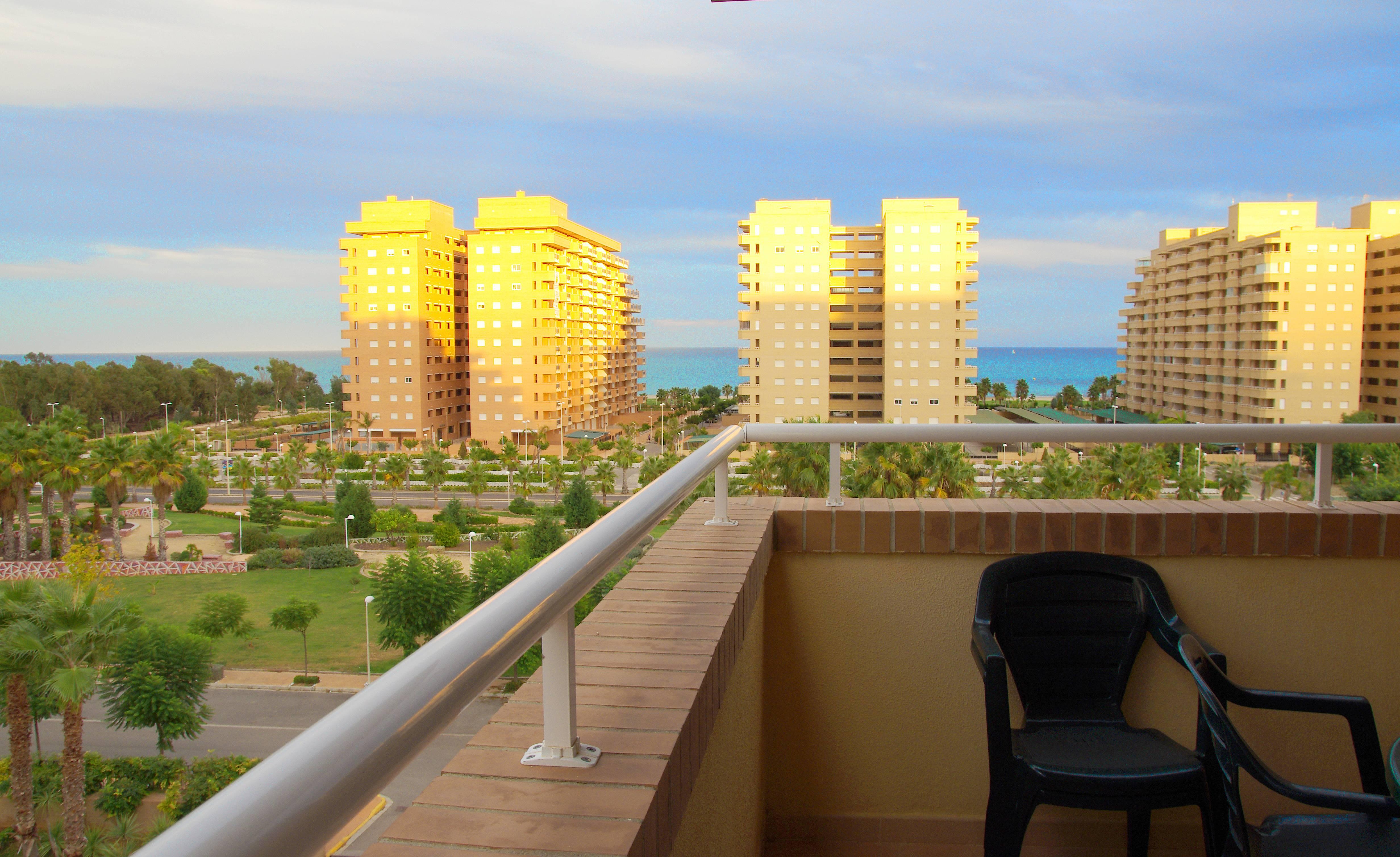 Apartamentos oropesa del mar orpesa castell n alquiler apartamentos y pisos tur sticos - Alquiler apartamentos oropesa del mar ...