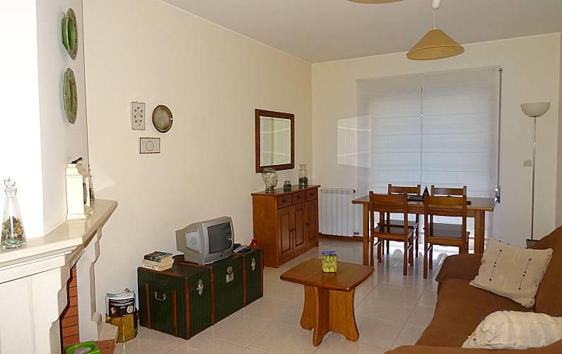 Apartamento Sala Viana do Castelo Viana do Castelo Apartamento - Sala