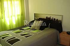 Apartamento en alquiler en Plaza Bohemia. Murcia
