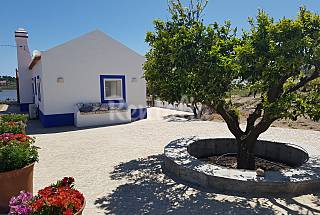 Villa en alquiler a 1000 m de la playa Setúbal