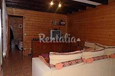 House for rent in Navarre Navarra