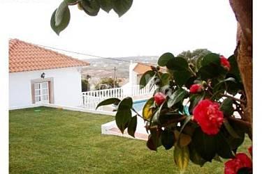 Villa Garden Lisbon Sintra villa