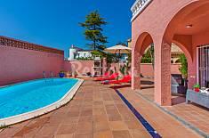Villa for rent in Catalonia Girona