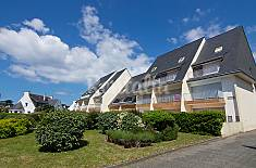 Apartment for rent in Quiberon Morbihan