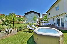 Apartment for rent in Kastav Primorje-Gorski Kotar