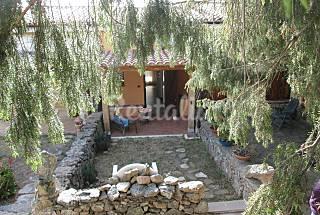 Apartamento en alquiler a 10 km de la playa Olbia-Tempio