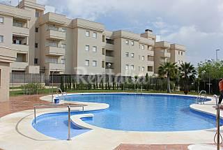 Apartamento de 3 habitaciones a 450 m de la playa Cádiz