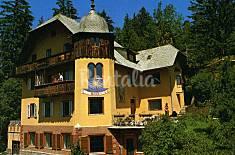 Apartment with 2 bedrooms Val Gardena Bolzano