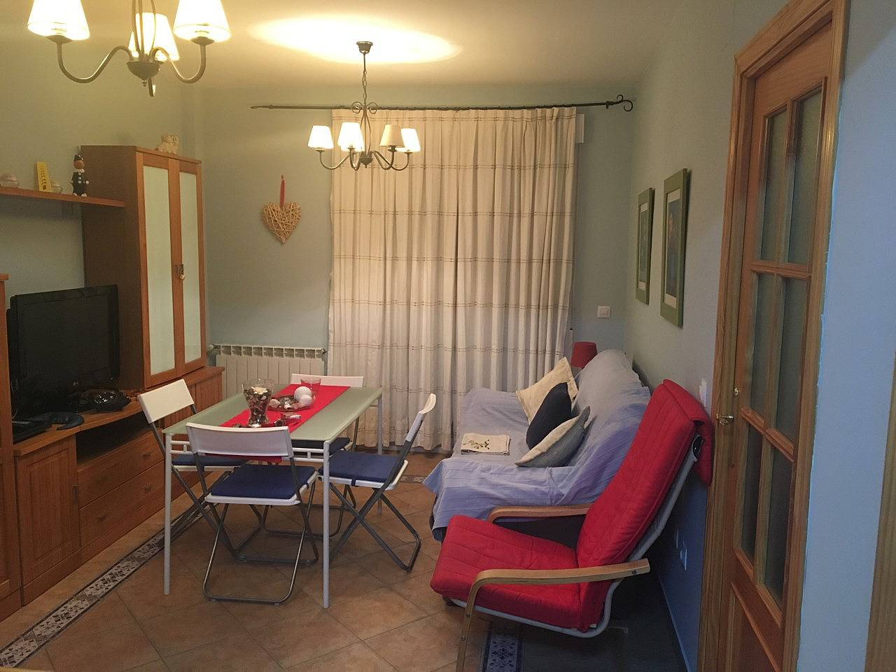 Apartamento en alquiler a 800 m de la playa islantilla lepe lepe huelva costa de la luz - Apartamento en islantilla playa ...