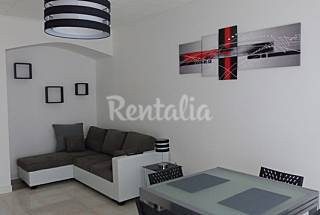 Appartamento per 2-4 persone a 300 m dalla spiaggia Alpi Marittime