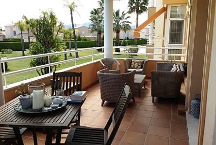 9c536879f496e Alquiler apartamentos vacacionales en Oliva - Valencia y casas rurales