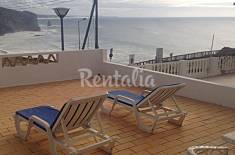 Villa for 5 people only 200 meters from the beach Algarve-Faro