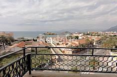 Beautiful appartment in the Mediterranean coast Murcia