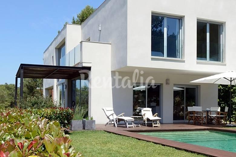 Appartamento per 8 persone a tamariu tamariu for Appartamento amsterdam 8 persone