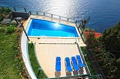 Appartamento per 6 persone - Madera Isola di Madera