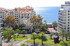 Apartamento para 4 pessoas em São Martinho Ilha da Madeira