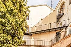 Apartment for 2 people in Lerida Lerida